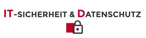 PerformanceWeb: IT-Sicherheit und Datenschutz