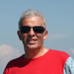 Binuma: Markus bloggt